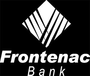 Frontnac Bank