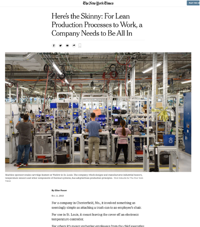 https://www.nytimes.com/2018/10/11/business/heres-the-skinny-for-lean-production-processes-to-work-a-company-needs-to-be-all-in.html?searchResultPosition=1